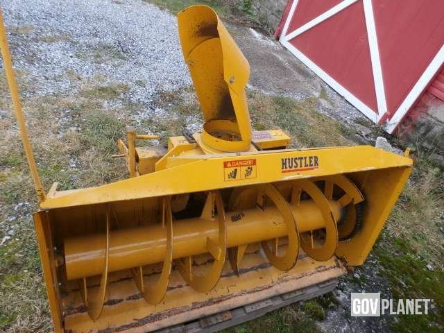 Onsite equipment repair hustler manuals