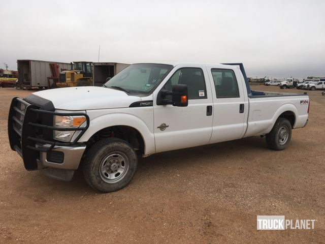 ford 1312679