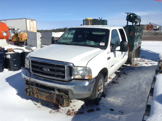 Heavy Duty Truck For Sale Ohio >> Service Utility Trucks For Sale Ironplanet