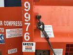General Appearance - Air Compressor #1