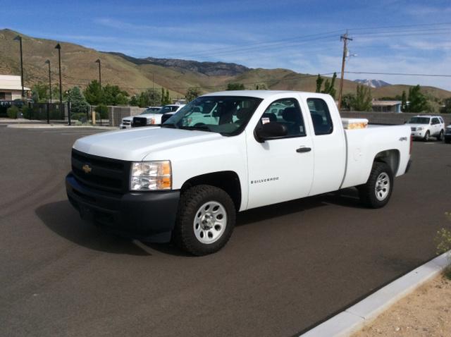 chevrolet chevy truck roads trucks off hybrid pickup