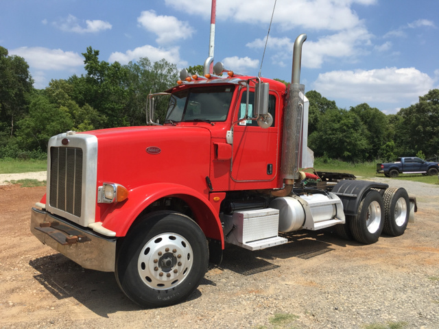 trucks inch ari sale kenworth sleeper with used sleepers for big legacy
