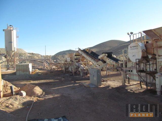 Winnemucca (NV) United States  city photos : ... Mine Winnemucca, Nevada, United States IronPlanet Item #568151