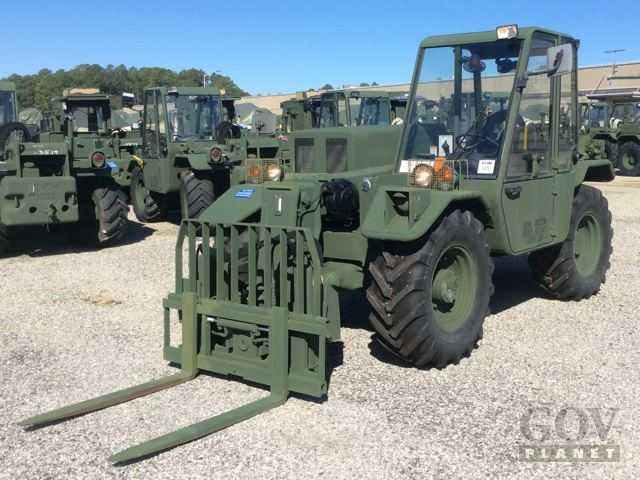 Military Surplus Auction >> Preview Items In Govplanet S Military Surplus Auction March 23