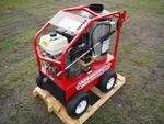 Easy-Kleen RB5050HR Pressure Washer - Unused