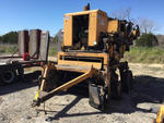 Lincoln 660-H Windrow Elevator
