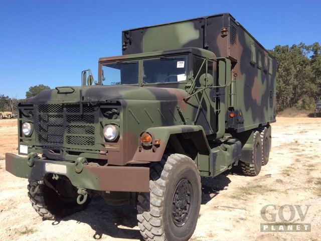 Texarkana (TX) United States  city images : ... Van Truck in Texarkana, Texas, United States GovPlanet Item #704755