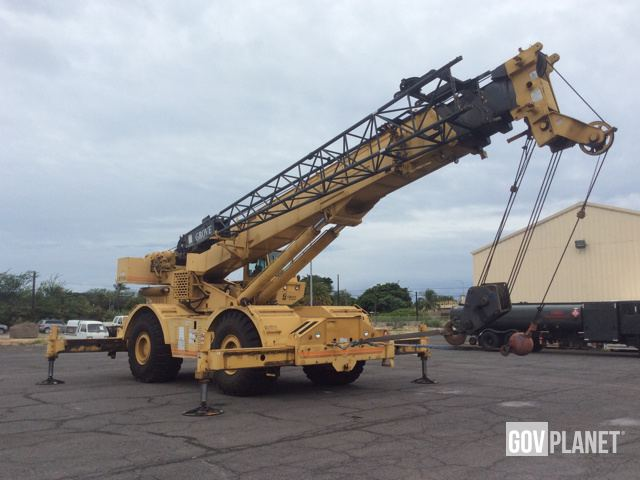 grove crane service manual rt 880 how to and user guide instructions u2022 rh taxibermuda co