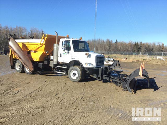 western snow plow service manual