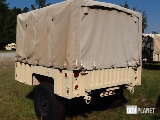M1101 Cover For Sale | Upcomingcarshq.com