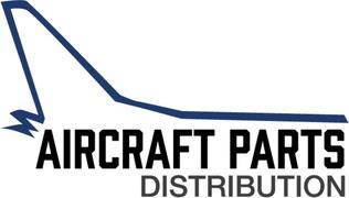 Aviation Parts