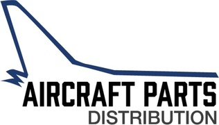 Aviation Parts