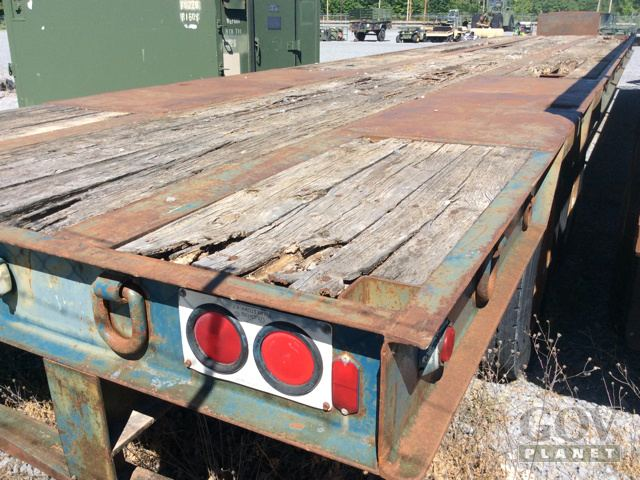 ford flatbed trucks sale fort drum york search results