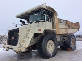 Trucks - Off-Road