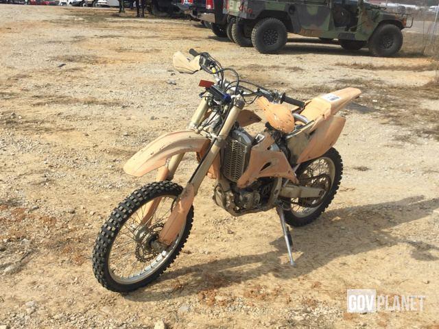 yamaha dirt bikes. yamaha dirt bike bikes