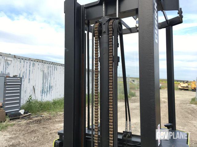 746971_1382_2699_0001 clark np 300d forklift wiring diagram manual de partes montacargas  at alyssarenee.co