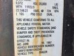 Zgodność ze standardami etyki federalnej motoryzacji