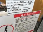 Sicherheits-Zertifizikatskennzeichnung