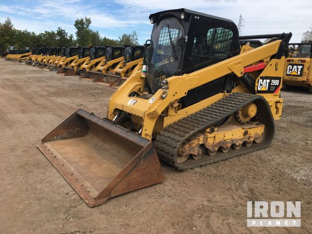 2014 cat 299d xhp compact track loader in grand rapids michigan 2014 cat 299d xhp compact track loader in grand rapids michigan united states ironplanet item 1038543 publicscrutiny Image collections