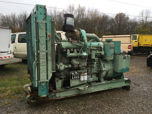 Generator sets for sale in united states ironplanet onan 230dwf 4xr81567d 2875 kva gen set sciox Choice Image
